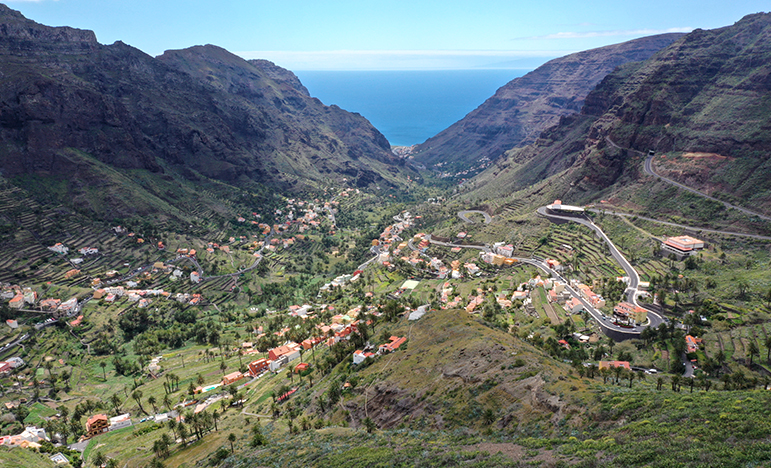 Valle-Gran-Rey_La-Gomera_Film-Commission