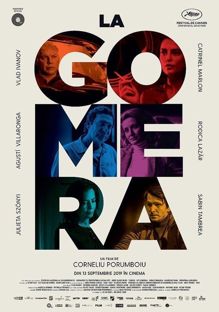 the_whistlers_la_gomera_Film-Commission